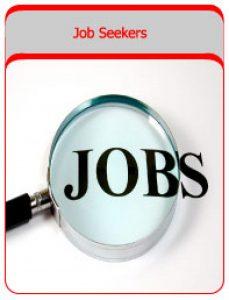 Job Seekers.